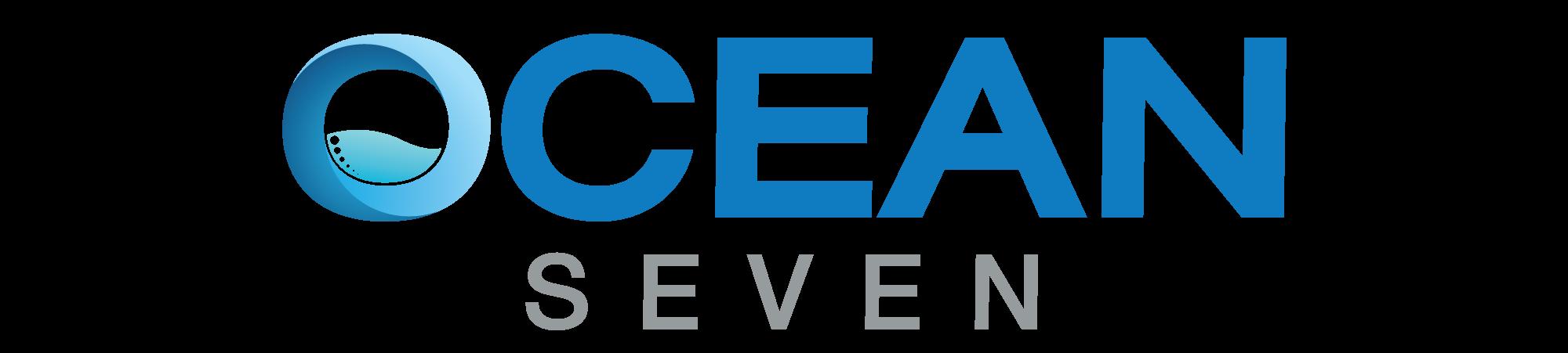 Ocean-seven