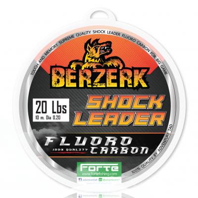 Shockleader-FLUORO-WEB-01