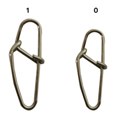 duo lock